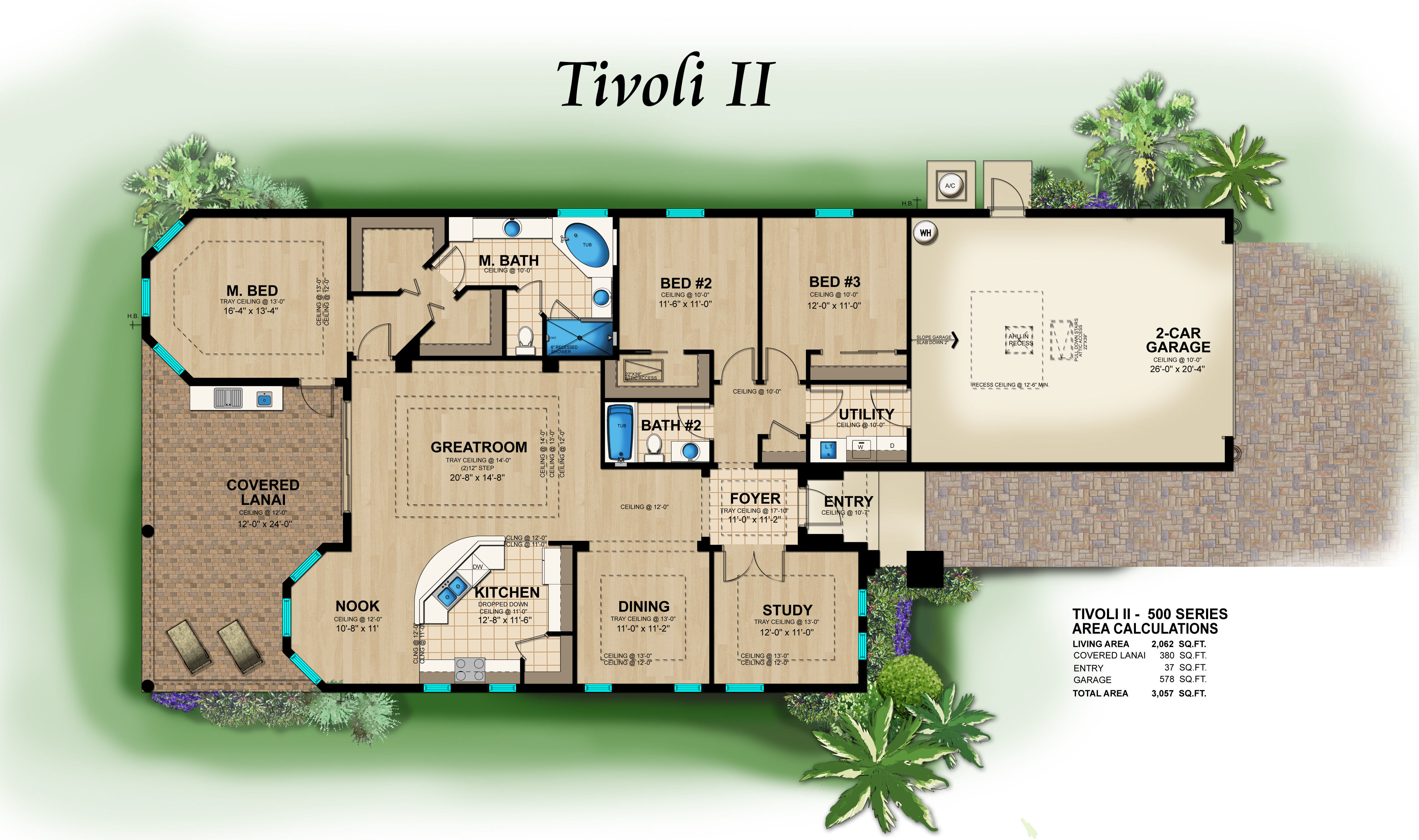lennar tivoli floor plan home free home design ideas images
