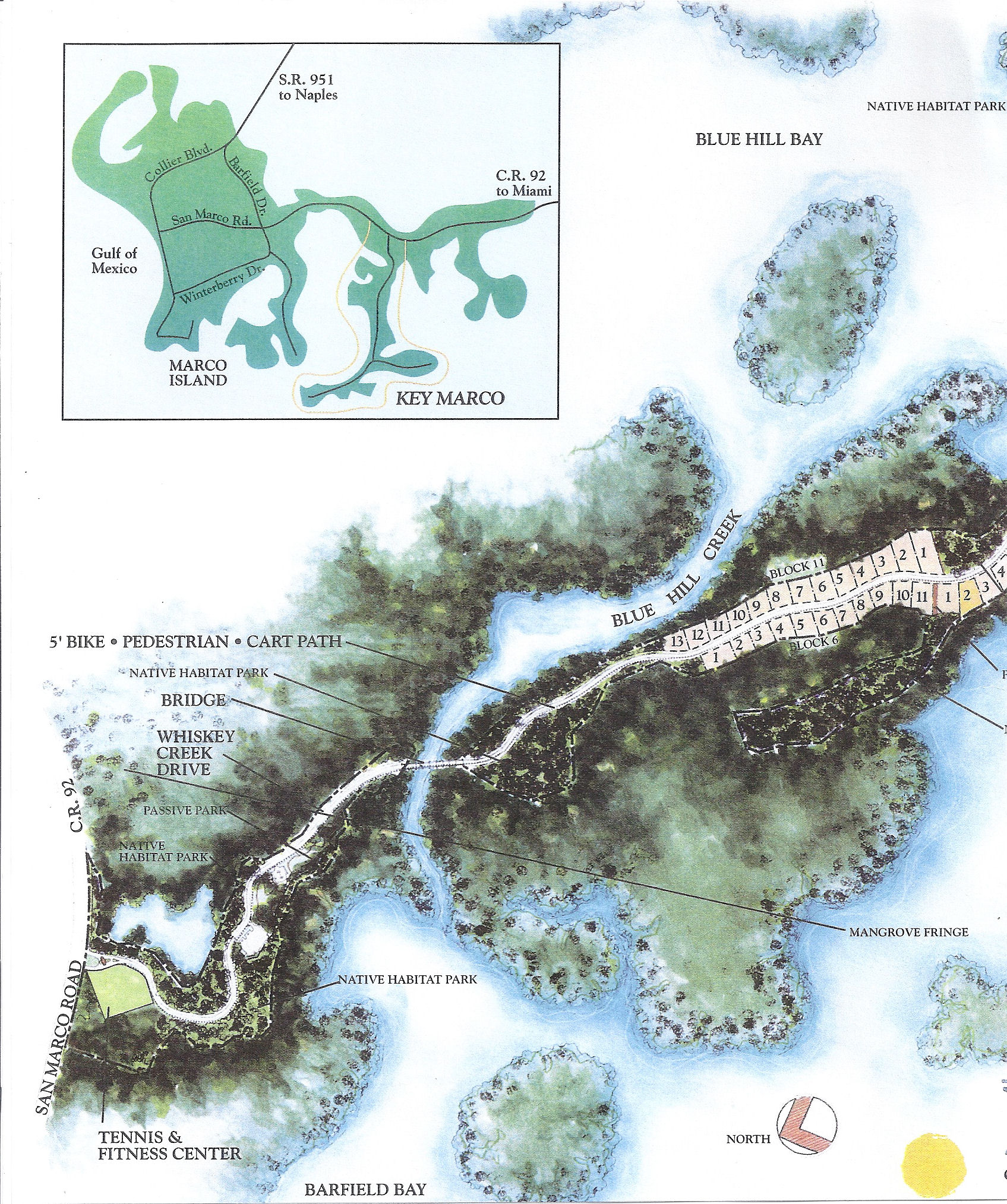 Marco Island Florida: Marco Island Florida