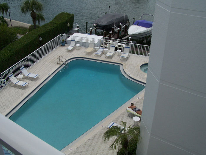 Party Rental Marco Island