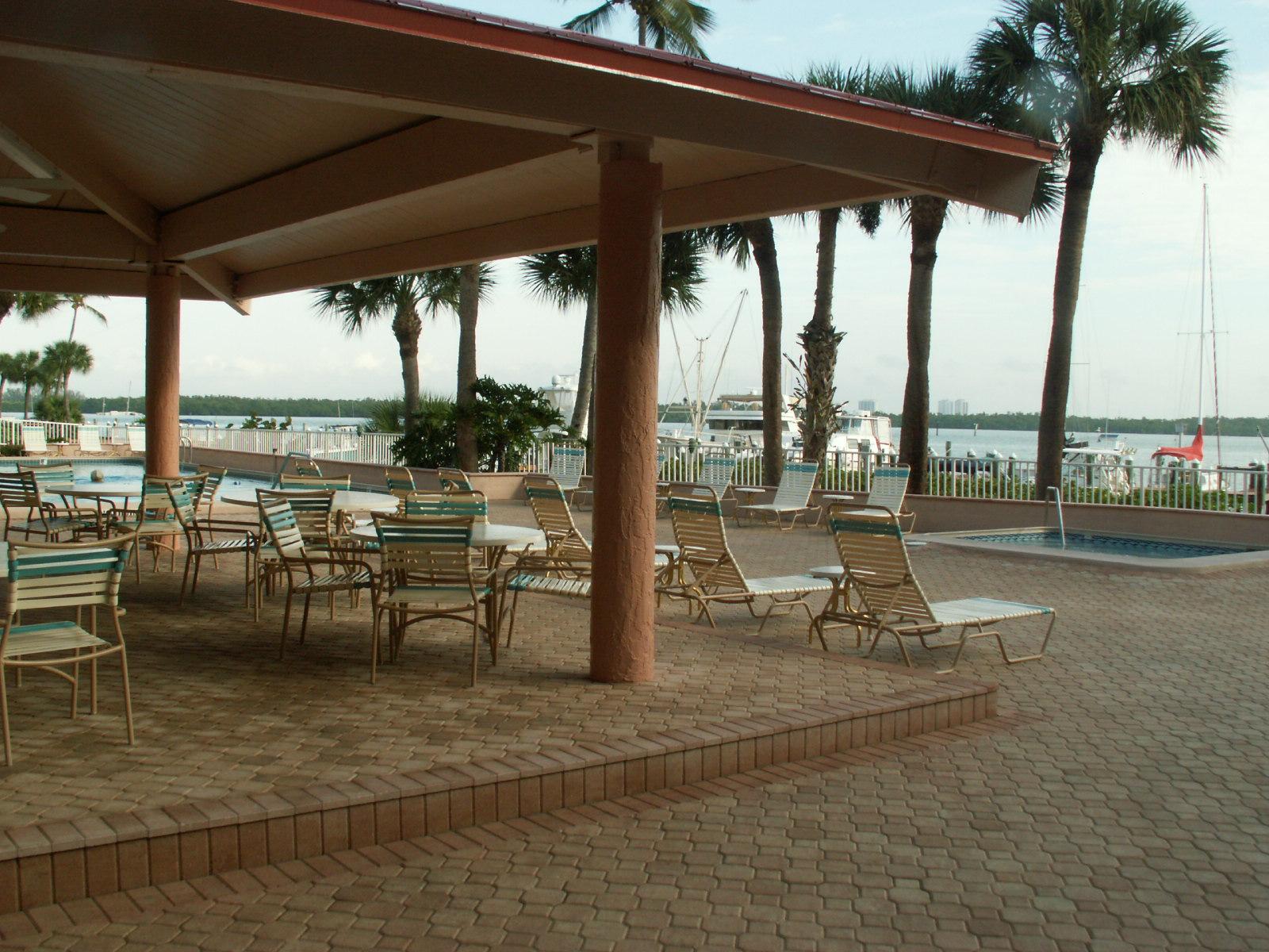 Permalink to Riverside Club Marco Island