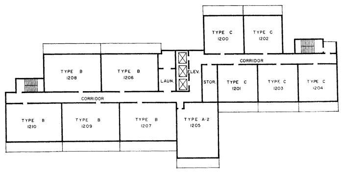 view tradewinds floor plan for 28 images 2340