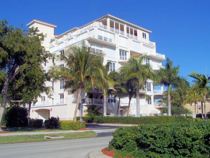South Collier Boulevard Marco Island Florida