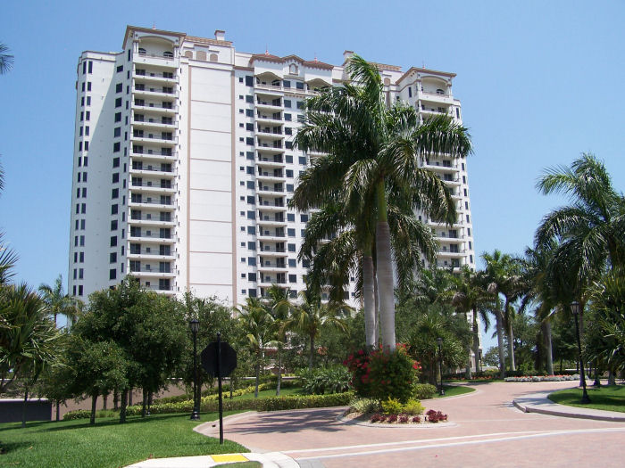 hammock bay fl at aversana florida naples